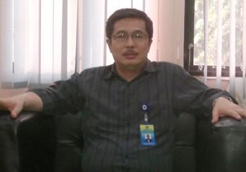 Prof. M. Sirozi