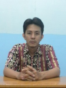 Mr. Edwar