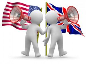 us-uk-english