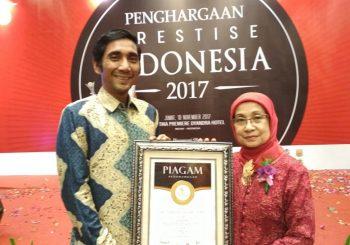Brotherhood Lembaga Pendidikan dan Pelatihan Terpercaya dalam Mutu dan Kualitas Pendidikan Terbaik 2017